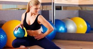 6 conseils pour débuter en musculation (niveau débutant)