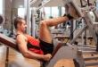 musculation conseils