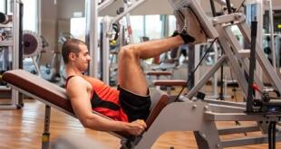 10 conseils pour progresser rapidement en musculation (niveau intermédiaire)