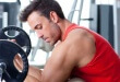 musculation prise de masse