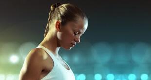 Quel type d'entraînement pour progresser rapidement en musculation ?