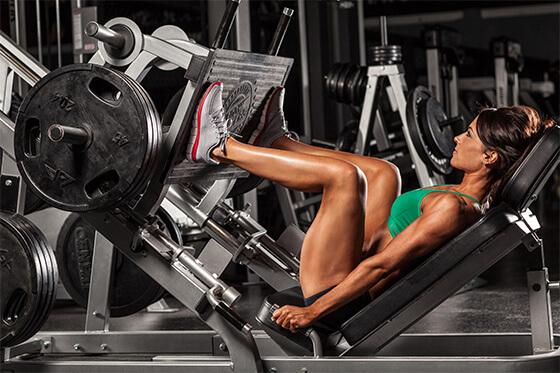 Nutrition gain de muscle femme 607e1e1e217