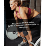 pdf-programme-musculation-5-semaines
