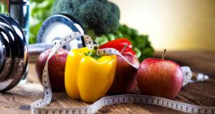 <thrive_headline click tho-post-1857 tho-test-4>3 astuces nutrition jamais vu ailleurs !</thrive_headline>