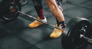 Comment construire du muscle rapidement