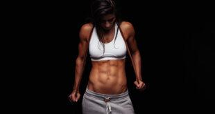 Programme de musculation pour débutant